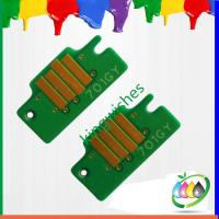 Wholesale wide format refillable cartridge chip for Canon PFI-701 PFI-702 PFI-703 PFI-704 chip from china suppliers