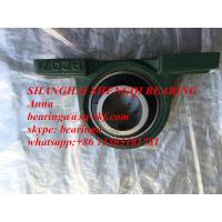 Quality UCP207 block bearing for sale