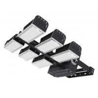 Buy cheap Super Bright Outdoor LED Flood Lights Save Energy High Efficient IP66 IP Rate from wholesalers