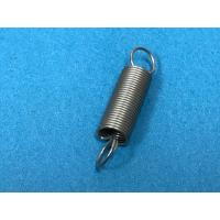 Buy cheap spring for 388D1061054C / 388D1061054 Fuji 550 minilab no spring made in China from wholesalers
