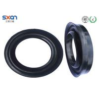 China Parts in Oil & Gas Valve Applications Y Type Rubber Seals Manufacturer on sale