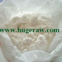 Buy cheap Testosterone enanthate from wholesalers