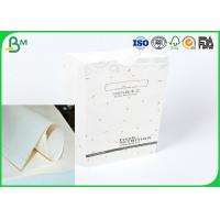 Buy cheap Eco - Friendly Kraft White Food Grade Paper Roll For Drinking Paper Straws from wholesalers