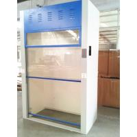 Wholesale Floor Mounted Laboratory Fume Hood from china suppliers