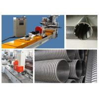 China Hot Sale Wedge Wire Screen Machine for Water Intake Equipment on sale