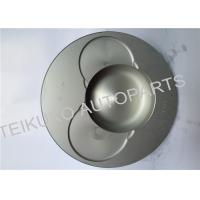 Wholesale Truck Hino F17E Engine Piston Kit 13226-1210 Diameter 139mm Sliver Color from china suppliers