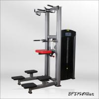 Gym equipment names Upper limbs exercise machines as seen on tv Manufactures