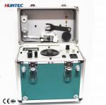 Buy cheap Digital Vibration Calibrator Calibrate Vibration Meter Vibration Analyzer Vibration Tester ISO10816 HG-5010 from wholesalers