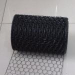 Buy cheap Hexagonal wire netting/PVC Coated Galvanized Hexagonal Wire Netting from wholesalers