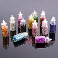 Buy cheap Glass For Nail Art from wholesalers