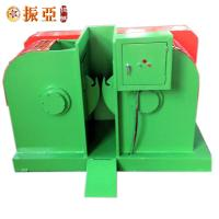 Wholesale Hydraulic Rubber Wire Drawing Machine Double Hook Energy Saving from china suppliers
