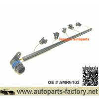 Buy cheap Land Rover Defender Discovery 2 TD5 OEM Injector Wiring Harness Engine Loom - AMR6103 from wholesalers
