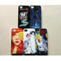 Buy cheap Fashional Pattern (IMD) Case for iPhone 4S / iPhone 4 (4G1824-2) from wholesalers