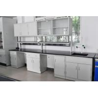 Buy cheap lab benches canada|lab bench usa|lab bench europe from wholesalers