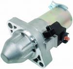 Buy cheap Original Mitsuba Starter Motor Fit Honda CRV 2.4L L4 2002 - 2006 17844 2-2837-MT from wholesalers