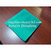Buy cheap kitchen,car, bath room, hair salon and beauty salon used microfibre microfiber cleaning cloths/towels from wholesalers