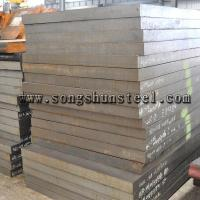 Wholesale Aisi 4140 structure steel, 4140 tool steel plate from china suppliers