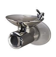 Buy cheap Stainless Steel Drinking Fountain (KSW-315) product