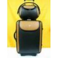Buy cheap fashion bags and popular lady bag handbag for 2012 spring from wholesalers