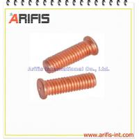 Buy cheap Stud Bolt Welding from wholesalers