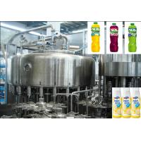 non-carbonated beer bottling beverage filling machine