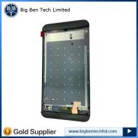 Buy cheap Replacement housing for BlackBerry Z10 original from wholesalers