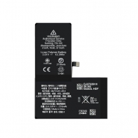 Wholesale Replacement Battery Compatible For iPhone 11/11 Pro/11 Pro Max from china suppliers