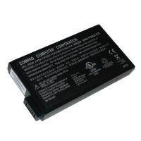 Buy cheap Hi quality Laptop Battery for HP & COMPAQ Presario 1700 from wholesalers