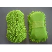 Wholesale Microfiber Car Pad (RW-CC002) from china suppliers