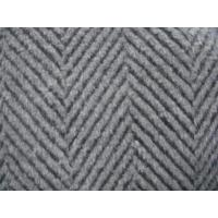 Buy cheap Herringbone Woolen Fabric product