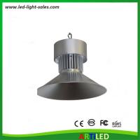 Wholesale High quality outdoor 100W LED high bay lights with high energy efficiency from china suppliers