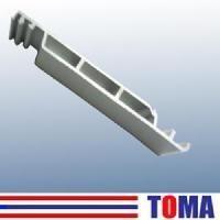 Buy cheap Aluminium Water Proof Blind Slat (TMOAB100) product