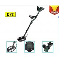 Buy cheap Super Sensitive Gold finder, other underground metal detector from wholesalers