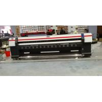 Wholesale large format printers with high resolution use the 7th Generation of Epson  printer heads from china suppliers