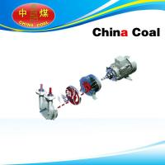 Buy cheap 2BV series water ring vacuum pump from wholesalers