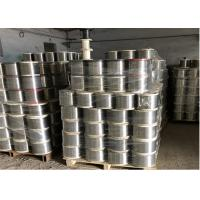 Buy cheap Corrosion Resistant Duplex Stainless Steel 2507 Wire 0.015-1.8mm Wire Diameter from wholesalers