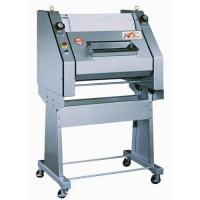 Buy cheap French Bread Shape Machine from wholesalers