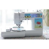 Buy cheap Domestic Sewing Machine, Embroidery Machine Es950n from wholesalers