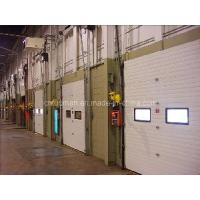 Wholesale Industrial Lift Door (TMID002) from china suppliers