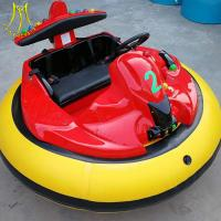 Buy cheap Hansel popular children ride on car  remote control electric car for sales from wholesalers