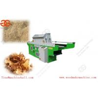 Wholesale Top quality wood milling machine for sale in factory price China from china suppliers