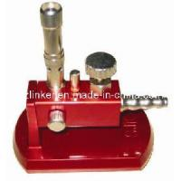 Wholesale Dental Lab Bunsen Burner from china suppliers