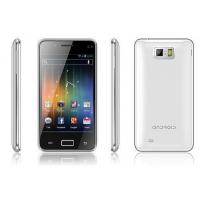 Wholesale I9100 Android 4.0, 4.3inch Capacitive 3G Smart Mobile Phone from china suppliers