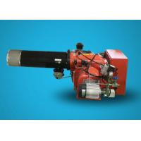 Buy cheap High Efficient Diesel Fuel Heater For Incinerator , 1380Kw Automatic Industrial Diesel Heater from wholesalers