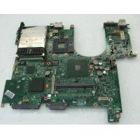 Buy cheap Laptop Motherboard use for    HP NC6110/NX6110,378238-001 from wholesalers