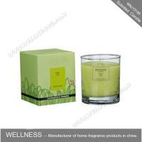 Really Good Smelling Aromatic Candles Scented Candles Made Of All Natural Compounds
