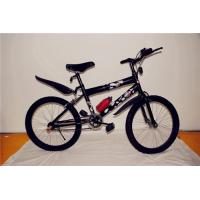Buy cheap 20 inch bmx bikes for boys with full suspension/2013 new design childrens bike from wholesalers