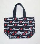 Buy cheap 2011 fashionable bags/hobo bags/handbag from wholesalers