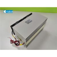 Buy cheap 300 Watt Peltier Thermoelectric Liquid Cooler For Enclosure Cooling product