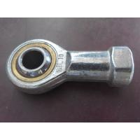 Wholesale rod end bearing / joint bearing from china suppliers